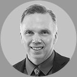 Shawn Peers - President - DentalPeers