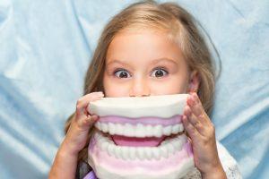 Social Media for Dentists