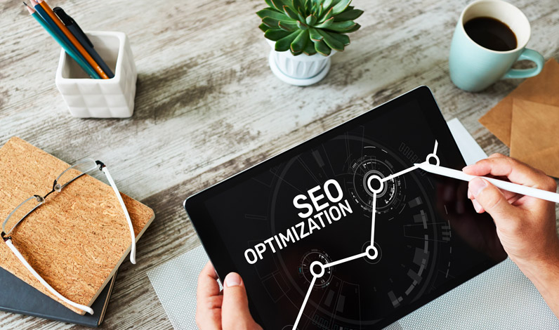 Seo Tips For Dental Offices