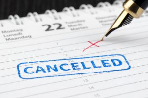 Reduce No-Shows & Cancellations In Your Dental Practice