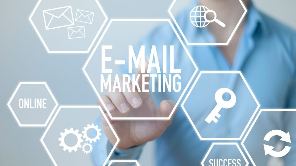 Dental Email Marketing Trends You Need to Know